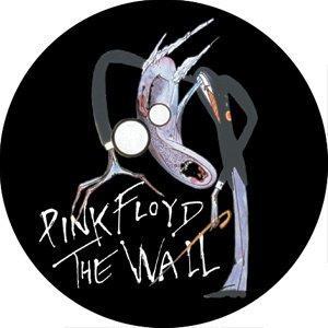 Pink Floyd The Wall Пинк Флойд стена (Юго Левин) / Стихи.ру