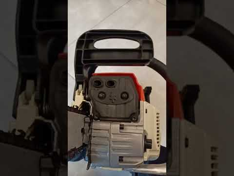 sahte STIHL kesim motoru çin malı stihl Ms 360 nasıl anlaşılır
