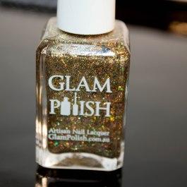 glam polish - sorcerer's apprentice-2165