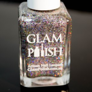 Oh ! - Glampolish-2135
