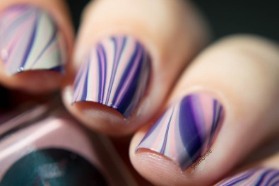 1-Water marble - Cirque-2567