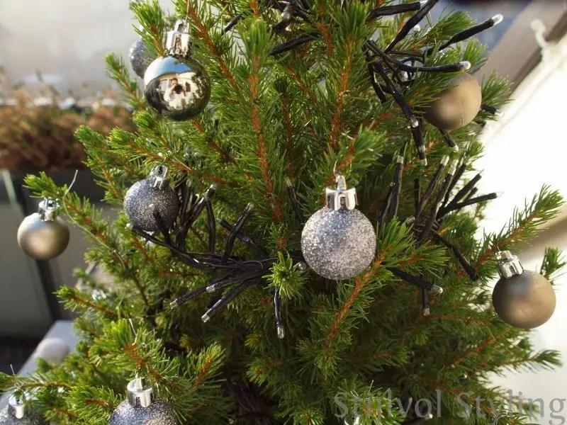 Feestdagen Tips Voor Het Kopen Van De Juiste Kerstboom Stijlvol