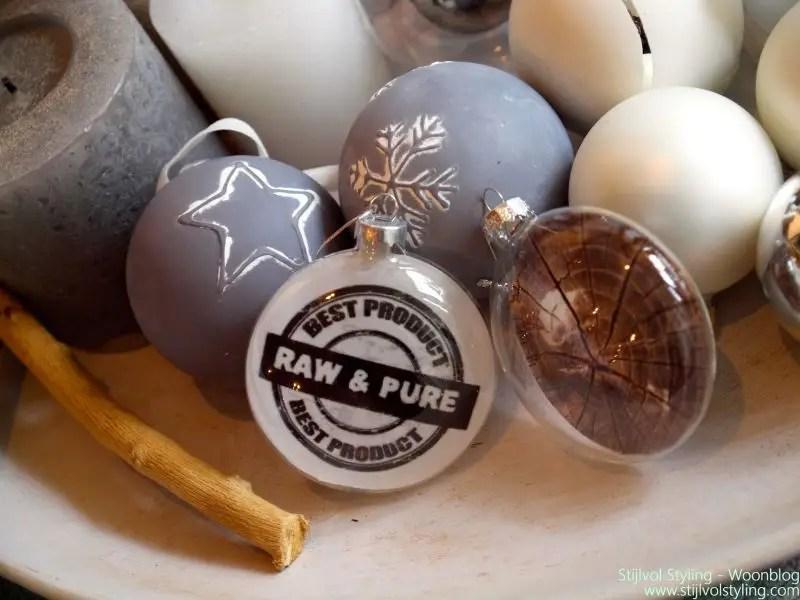 Feestdagen Natuurlijke Kerstdecoratie : Feestdagen natuurlijke kerstdecoratie u stijlvol styling
