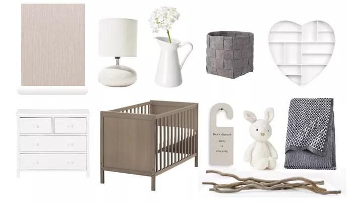 Kleine Babykamer Inrichten : Interieur kids kleine babykamer inrichten tips en trucs