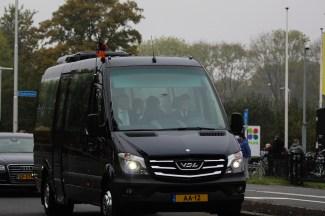 sk_koningspaar-bezoekt-almelo-23