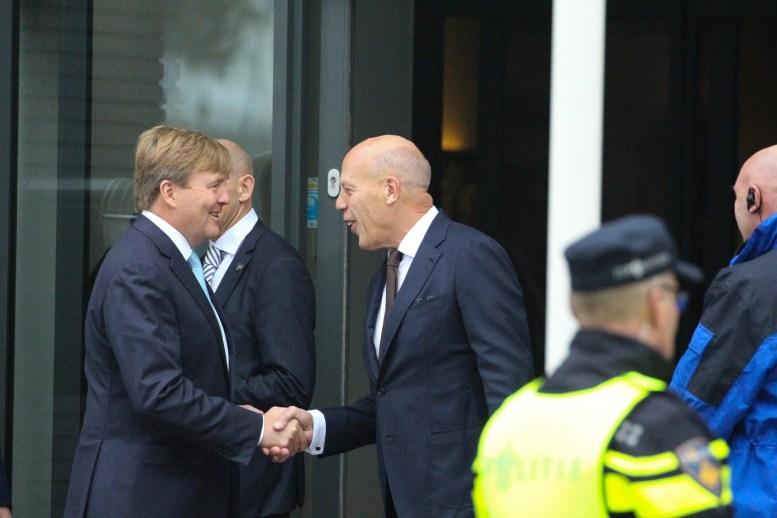 sk_koningspaar-bezoekt-almelo-8