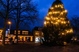 SKL_Kerstboom Dorpsplein Enter-4