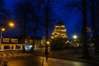 SKL_Kerstboom Dorpsplein Enter-5