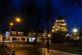 SKL_Kerstboom Dorpsplein Enter-6