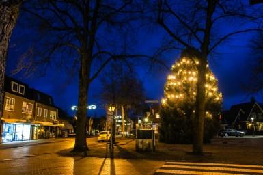 SKL_Kerstboom Dorpsplein Enter-7