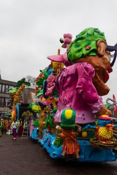 SKL_Carnavalsoptocht Oldenzaal 2017-19