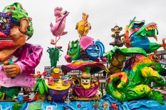SKL_Carnavalsoptocht Oldenzaal 2017-20