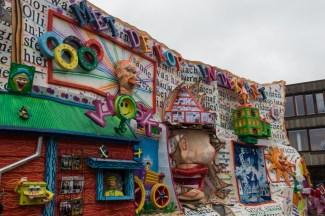 SKL_Carnavalsoptocht Oldenzaal 2017-21