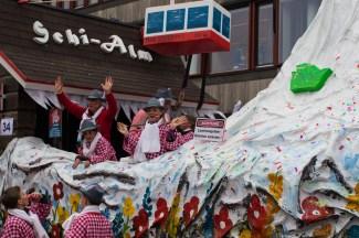 SKL_Carnavalsoptocht Oldenzaal 2017-22