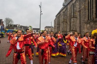 SKL_Carnavalsoptocht Oldenzaal 2017-30