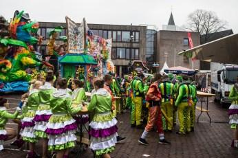 SKL_Carnavalsoptocht Oldenzaal 2017-34