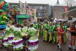 SKL_Carnavalsoptocht Oldenzaal 2017-35