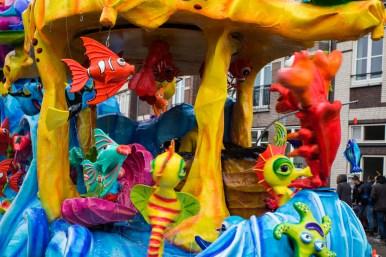 SKL_Carnavalsoptocht Oldenzaal 2017-47