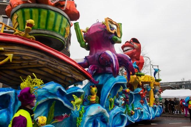 SKL_Carnavalsoptocht Oldenzaal 2017-49