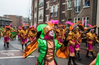 SKL_Carnavalsoptocht Oldenzaal 2017-54