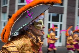 SKL_Carnavalsoptocht Oldenzaal 2017-55
