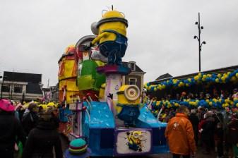 SKL_Carnavalsoptocht Oldenzaal 2017-62