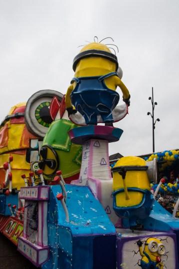 SKL_Carnavalsoptocht Oldenzaal 2017-63