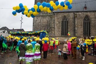 SKL_Carnavalsoptocht Oldenzaal 2017-69