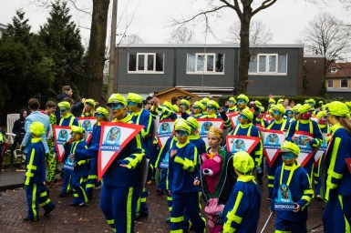 SKL_Carnavalsoptocht Oldenzaal 2017-70