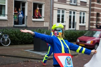 SKL_Carnavalsoptocht Oldenzaal 2017-75