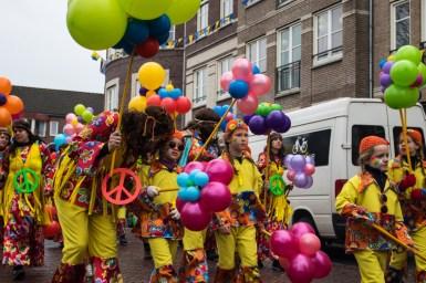 SKL_Carnavalsoptocht Oldenzaal 2017-78