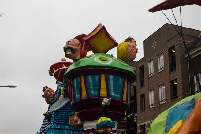 SKL_Carnavalsoptocht Oldenzaal 2017-85