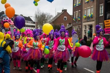 SKL_Carnavalsoptocht Oldenzaal 2017-88