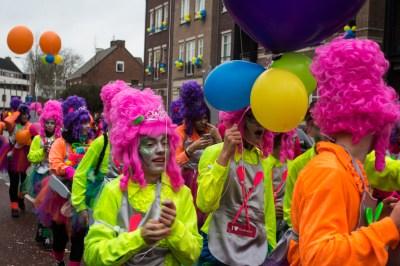 SKL_Carnavalsoptocht Oldenzaal 2017-89
