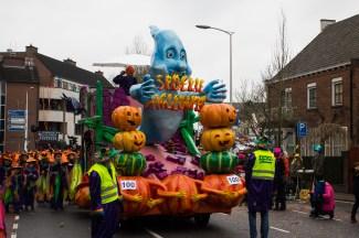 SKL_Carnavalsoptocht Oldenzaal 2017-93