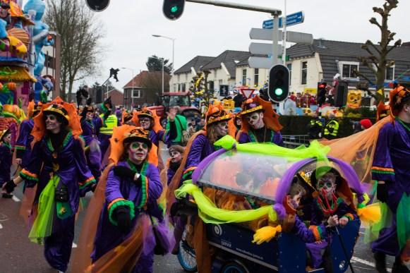 SKL_Carnavalsoptocht Oldenzaal 2017-95