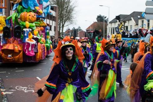 SKL_Carnavalsoptocht Oldenzaal 2017-96