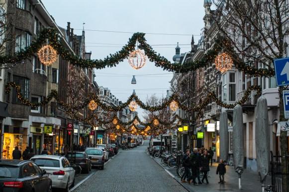 SKL_Maastricht Kerst 2016-1