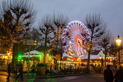 SKL_Maastricht Kerst 2016-16