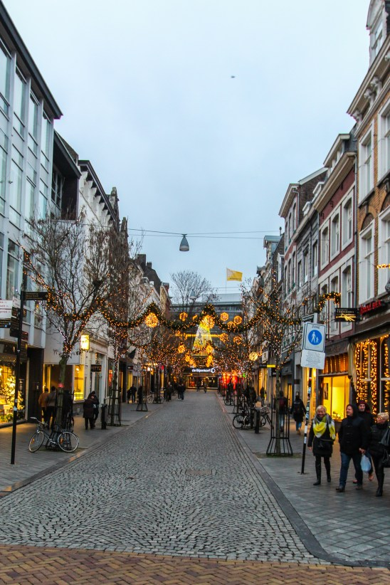 SKL_Maastricht Kerst 2016-3