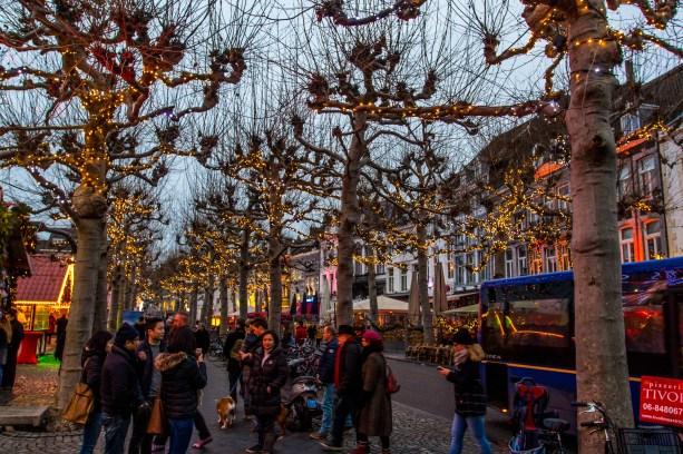 SKL_Maastricht Kerst 2016-9