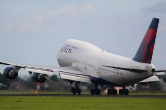 GINOPRESSBVStock_Delta_Airlines_Schiphol_Takeoff_2