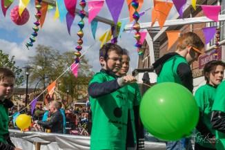 SKL_Koningsdag Enter 2017-39
