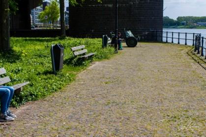 SKL_Deventer-10