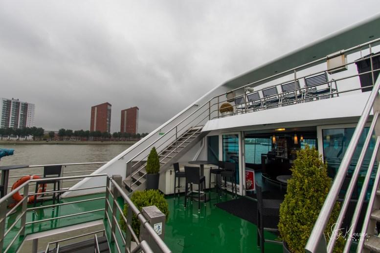 SKL_Rotterdam-15