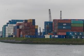 SKL_Rotterdam-19