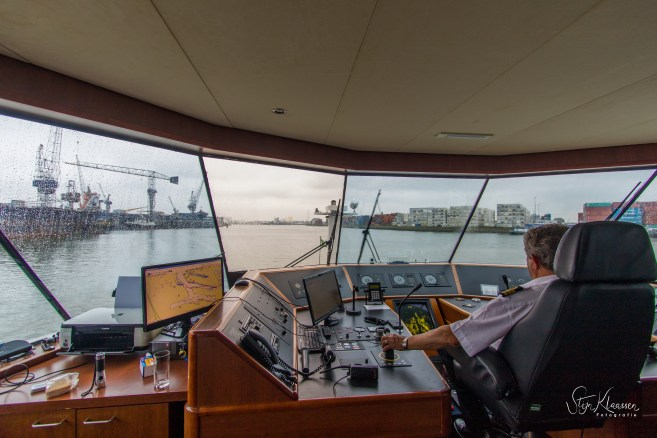 SKL_Rotterdam-29