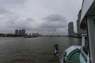 SKL_Rotterdam-32