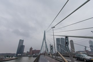SKL_Rotterdam-35