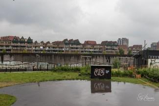 SKL_Rotterdam-43